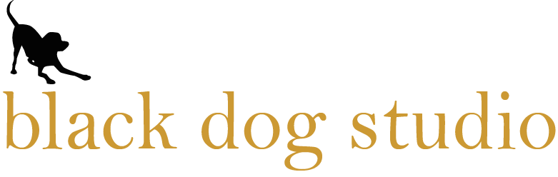 Black Dog Studio PR