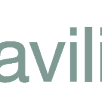 Lavilin natural body products