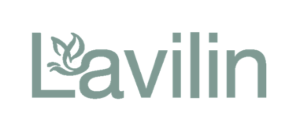 Lavilin natural products